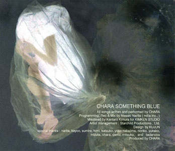 7253somethingblue_cover
