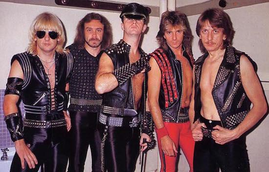Judas-Priest-uncredited-photo