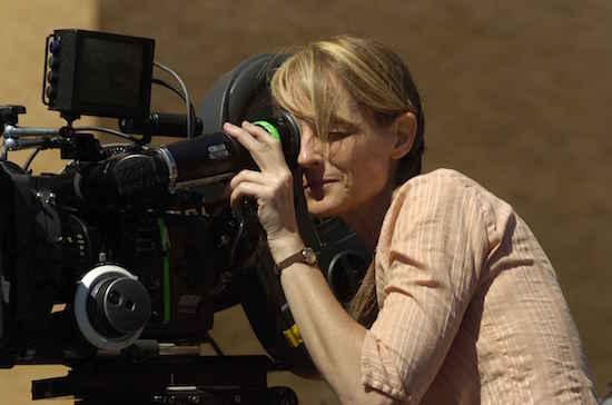 Then-She-Found-Me-helen-hunt-34177699-2464-1632