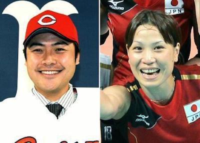 http://www.daily.co.jp/baseball/carp/2015/05/27/0008065642.shtml?ph=1
