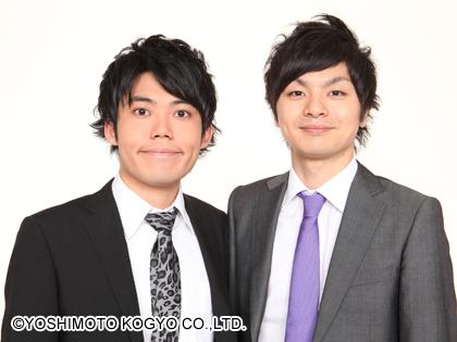 http://search.yoshimoto.co.jp/talent_prf/?id=2840