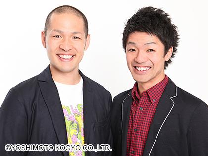 http://search.yoshimoto.co.jp/talent_prf/?id=5069