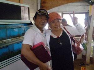 http://blog.livedoor.jp/tsujimoto_kiichi/archives/28905036.html