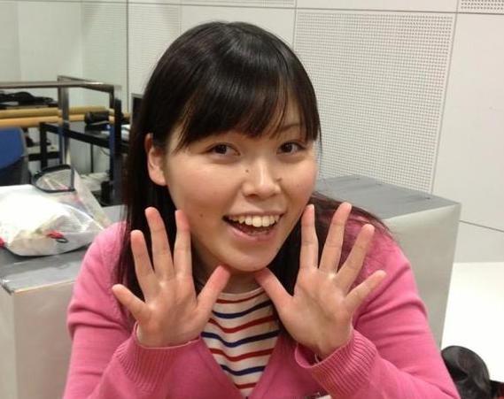 尼神インター-誠子