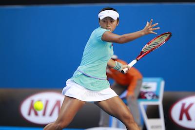 http://tennis.jp/news/archives/20446
