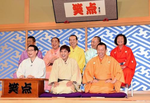 www.daily.co.jp