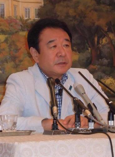 http://www.sankei.com/west/photos/160620/wst1606200063-p1.html