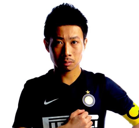 worldfootballdigest.com