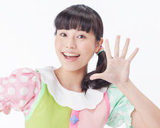 http://www.nhk.or.jp/kids/asset/program/oka_ca_panto.jpg