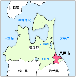 https://www.city.hachinohe.aomori.jp/images/content/137/hachinohecity.png